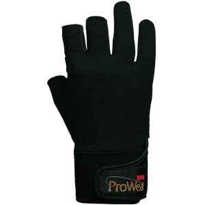 Rapala Titanium neopren gloves - Tætsidende och 0