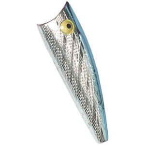 En utav våra favoritpoppers när det gäller fiske efter gädda eller stor abborre.
